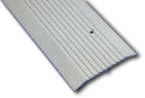 exterior aluminum door threshold