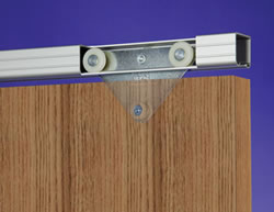 For Single U0026 Bi Parting, By Passing, Pocket Or Wall Mounted Doors