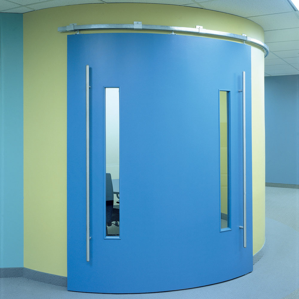 Curved Sliding Door Track Curved Sliding Door Systems
